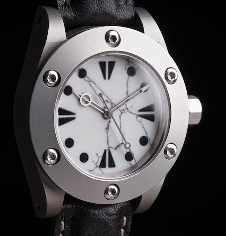 Italian watches - Bigagli