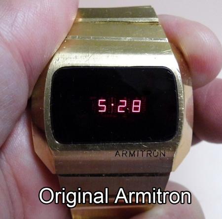 Original-armitron-2