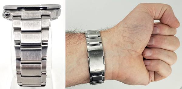 Casio-Lineage-LCW-510D-bracelet