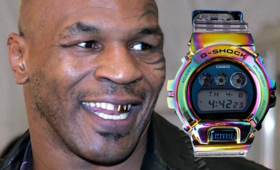 Mike-Tyson-KITH-me