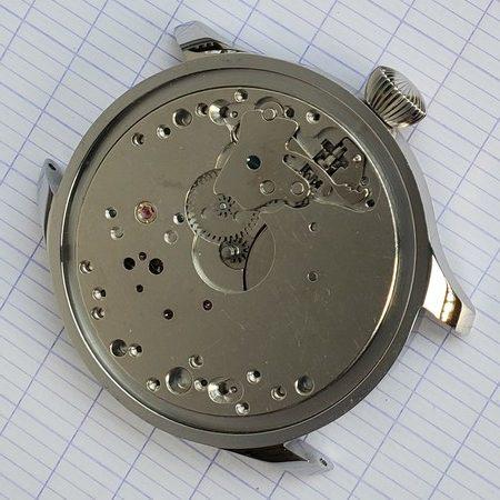 Rotate Watchmaking Kit