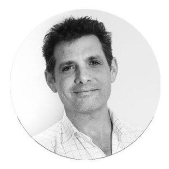 Gregory Pau Newman