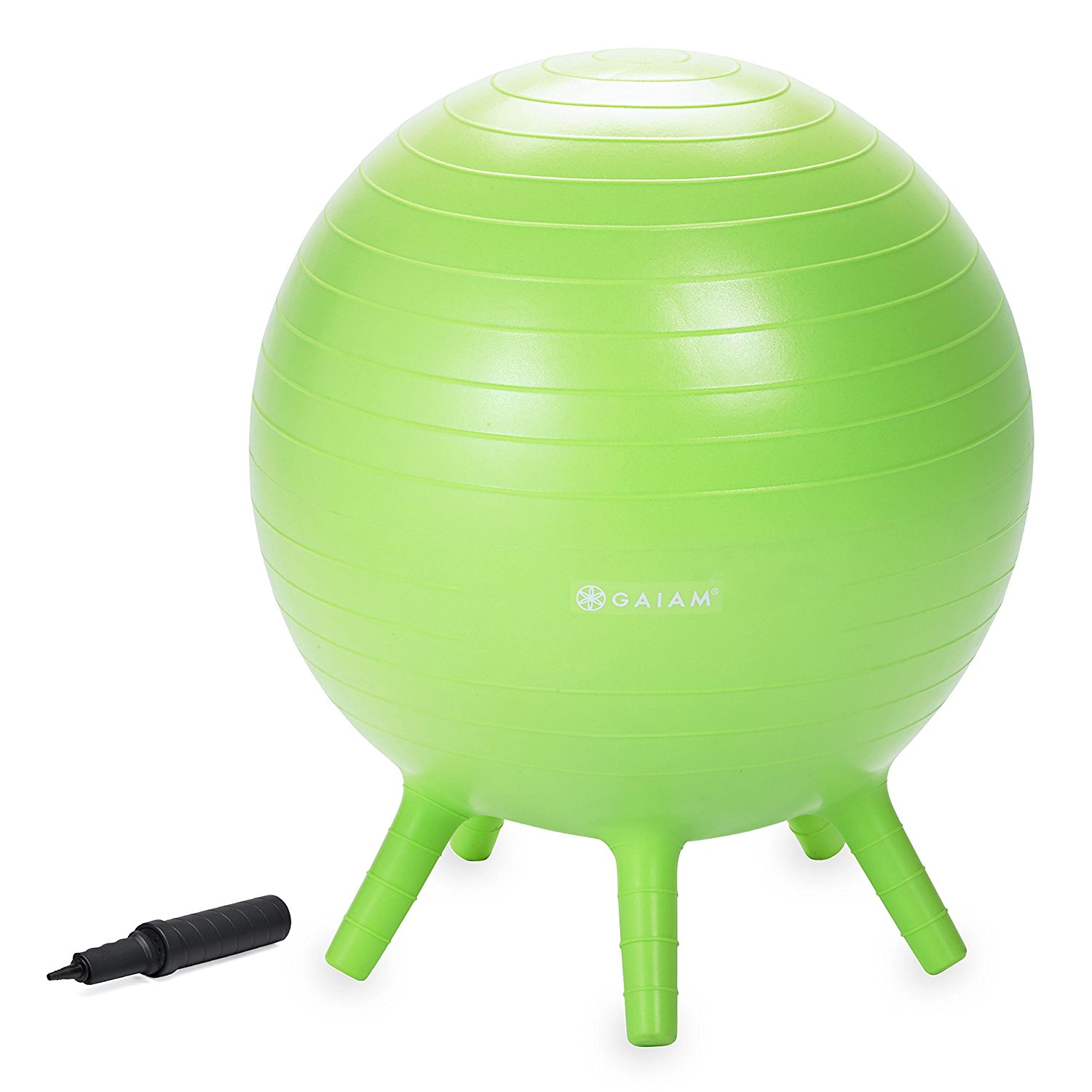 Children S Balance Ball