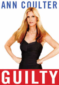 ann-coulter-guilty