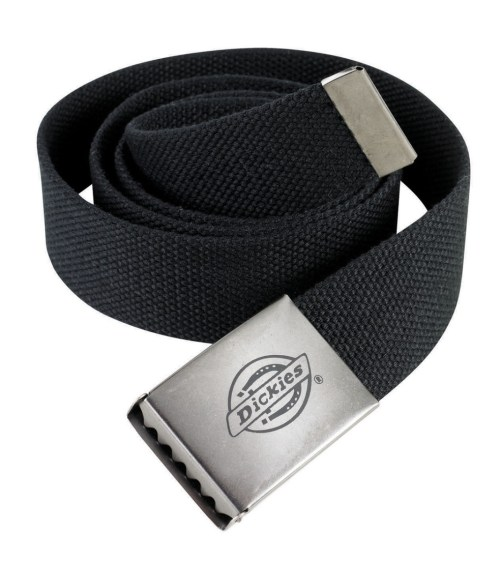 Dickies Canvas Belt