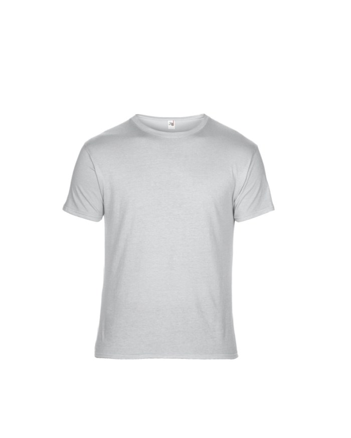 Anvil Adult Featherweight Tee