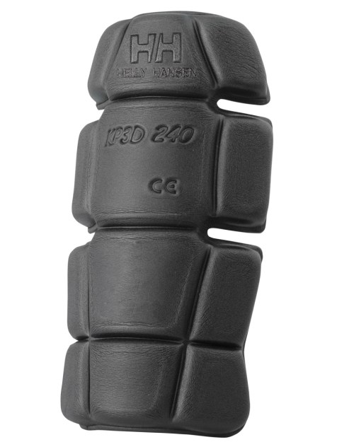 Helly Hansen Knee Pads