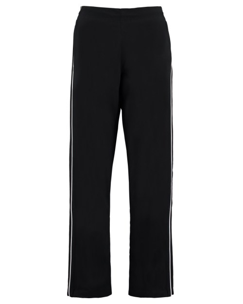 Gamegear Ladies' Track Pant