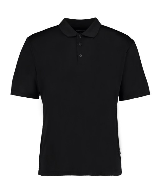 Gamegear Cooltex® Champion Polo