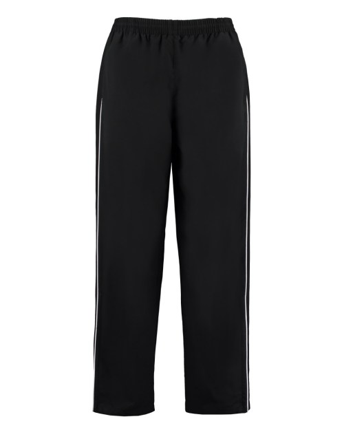 Gamegear Men's Track Pant