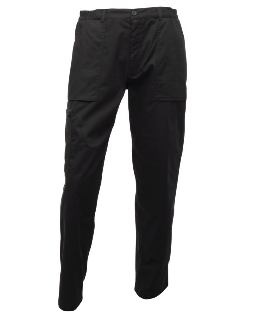 Regatta Men's Action Trousers (Long)