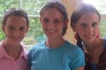 3_girls