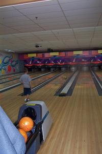 Kolbe_bowling