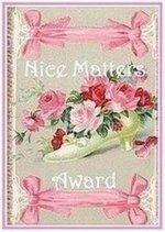 Nice_award