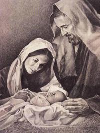 Holy_family_sepia1