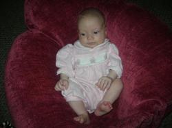 Baby_feet