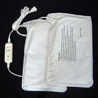 Hand_heating_pad