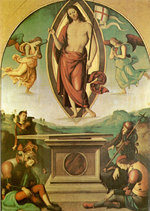Perugino_risorto
