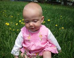 Baby_grass_2_2
