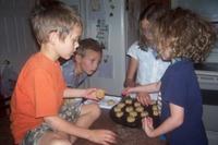 Baking_cookies_1