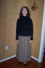 Brown_skirt_1