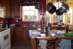 Dirty_kitchen_2