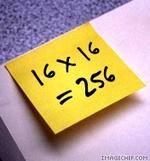 Math_1
