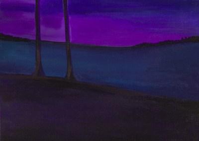 28-Darkness-rises-(purpl)