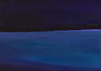 31-Darkness-rises-(Blue)