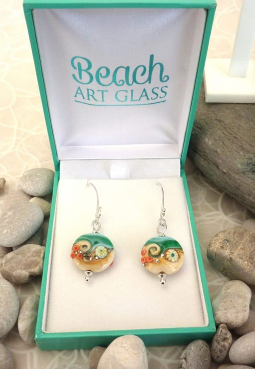 https://beachartglass.com/wp-content/uploads/2015/03/P1280181.jpg