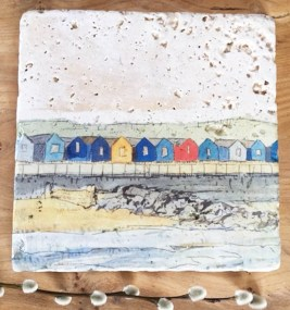 Lindsay Maynard - A Country Collection