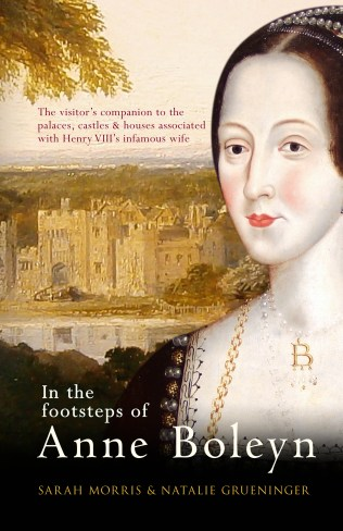 Morris-Footsteps of Anne Boleyn JKT.indd