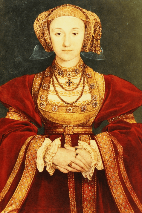 Anne_of_Cleves_-_Hans_Holbein_the_Younger WC