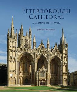 peterborough-cathedral-a-glimpse-of-heaven-by-jonathan-foyle_300