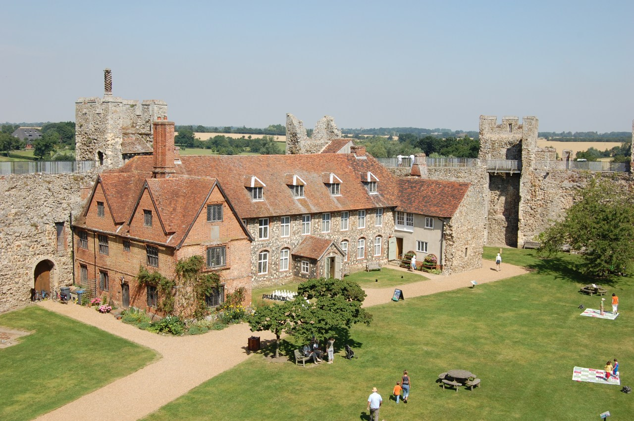 Framlingham_Castle_-Suffolk-8