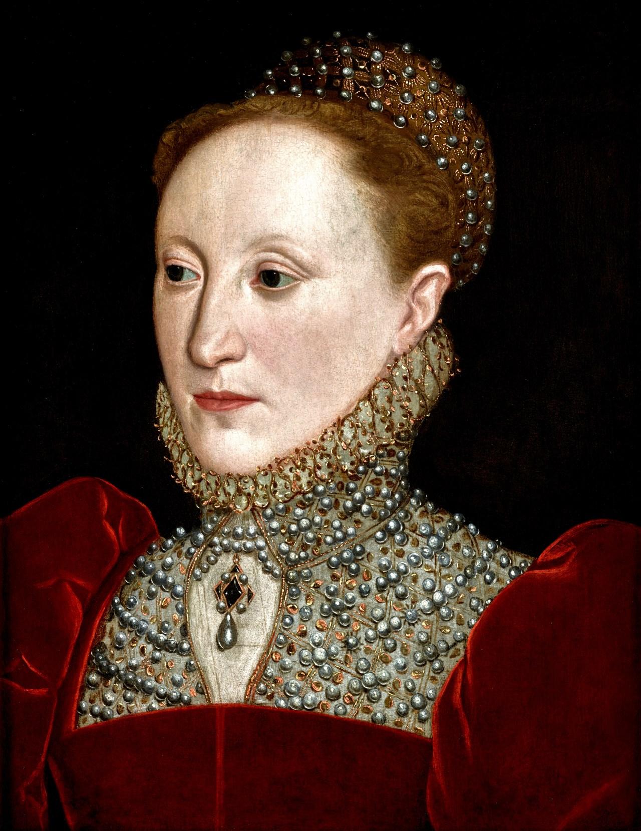 English_School,_circa_1560s,_Elizabeth_I_of_England copy