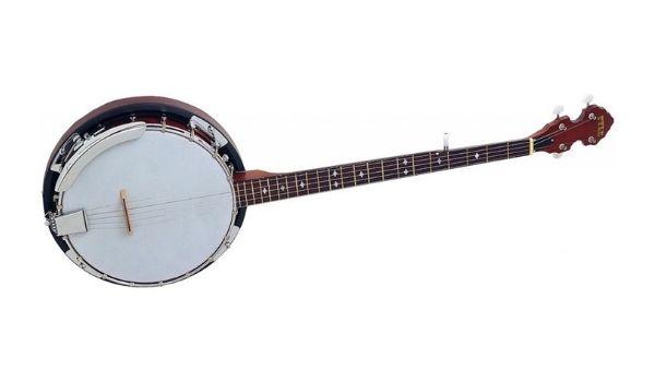 Pyle Pro 5-String Banjo