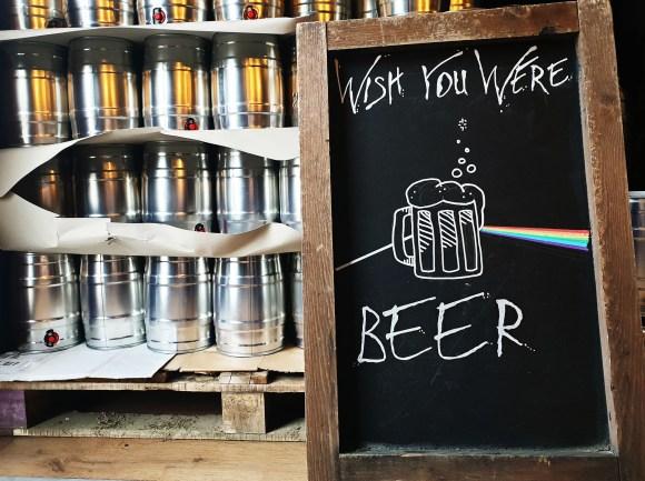 Wish You Were Beer WEB