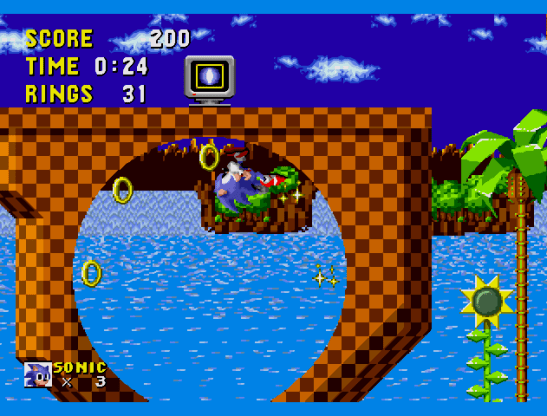 sonic-the-hedgehog-1-03