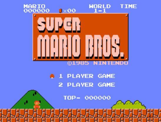 super_mario_bros_1