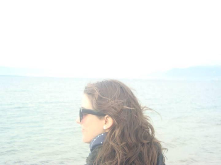 Kinfolk Sarah (2)
