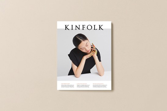 Kinfolk_Vol18_Wholesale-693x460