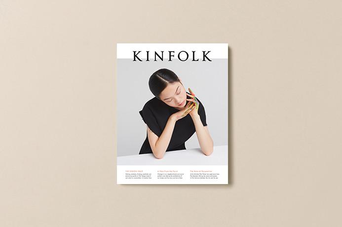 Kinfolk_Vol18_Wholesale-693x460