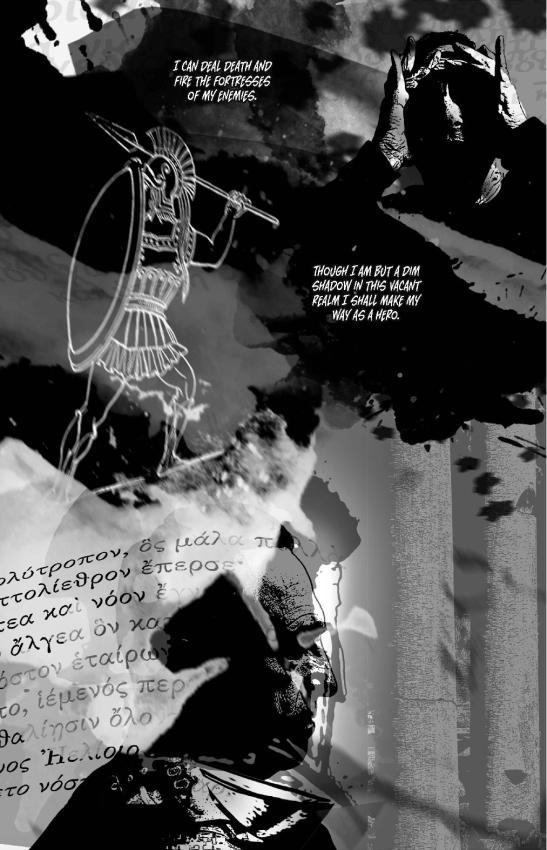 Underworld Spread 2-page-001