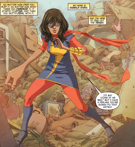 3580100-all-new-marvel-now-point-one-001-032