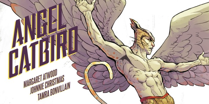 angel-catbird-from-dh-site