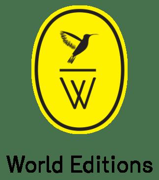 world-editions
