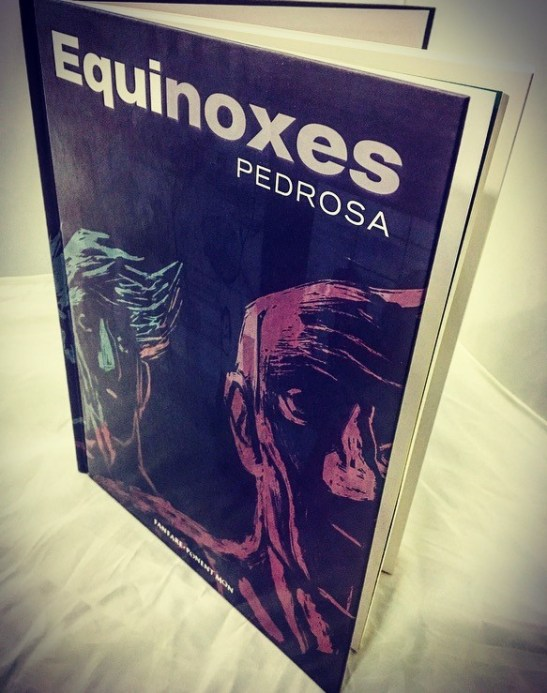 equinoxes-cover