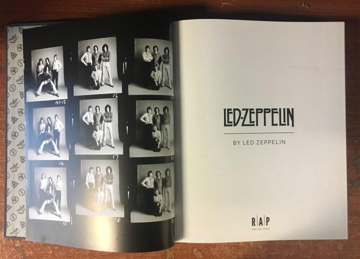 LedZep_titleimage