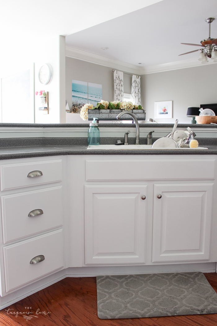 Should You Put Hardware On Kitchen Cabinets  Www. Living Room Beautiful. Furniture Sets Living Room. Live Sex In Hotel Room. How To Arrange Living Room Furniture. Black White And Grey Living Room Ideas. Old World Living Room Furniture. Living Rooms With Dark Brown Couches. Mens Living Room